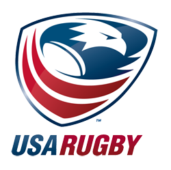 2014-USA-Rugby