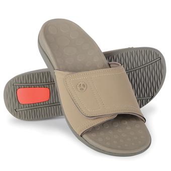 hc-orthotic-sandal